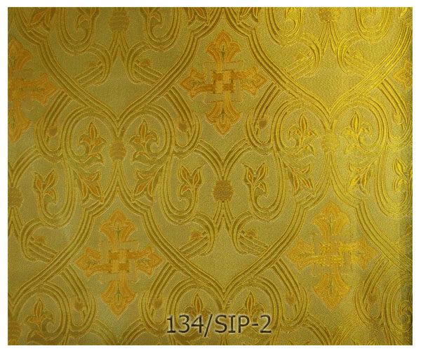 134-SIP-2