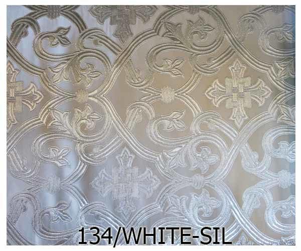 134-WHITE-SIL