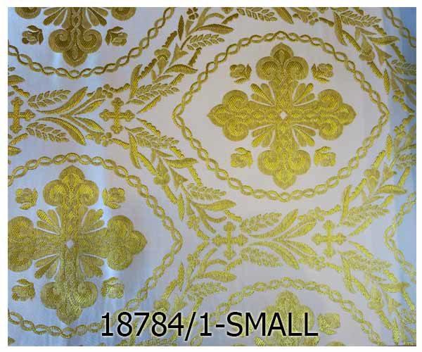 парча18784-1-SMALL