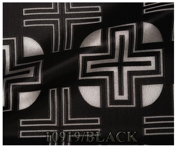 парча10919-BLACK