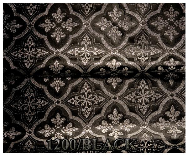 парча1200-BLACK