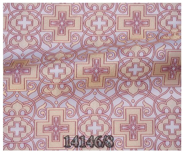 парча14146-8