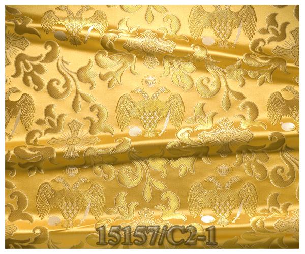 парча15157-С2