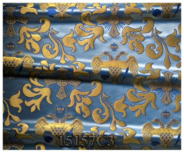 парча15157-С3