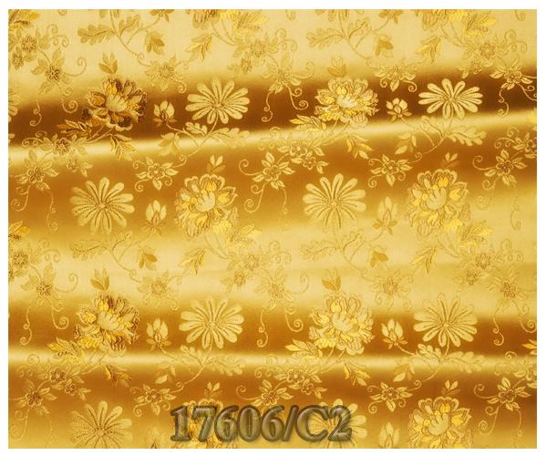 парча17606-С2