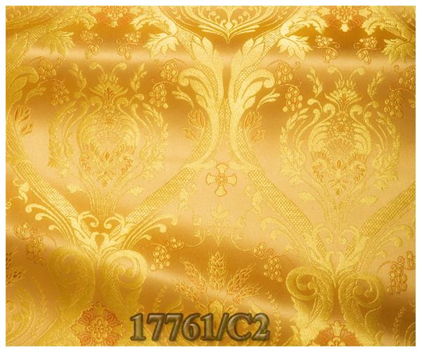 парча17761-С2