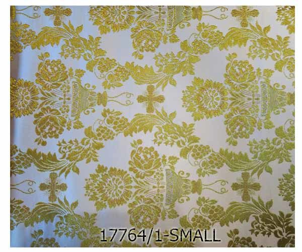 17764-1-SMALL