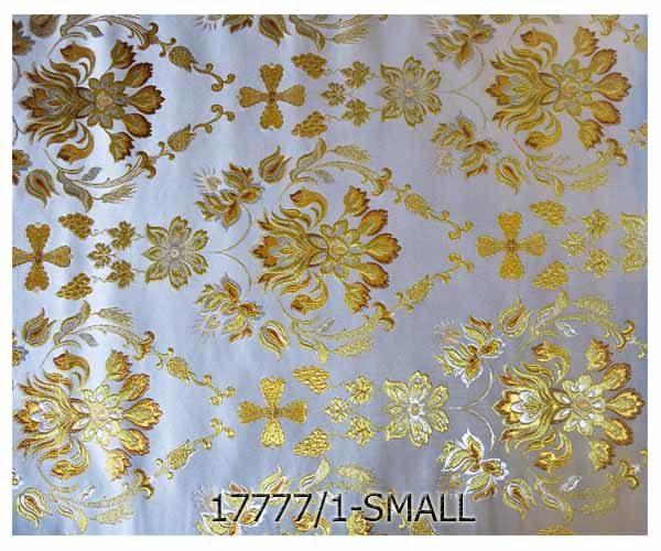17777-1-SMALL.