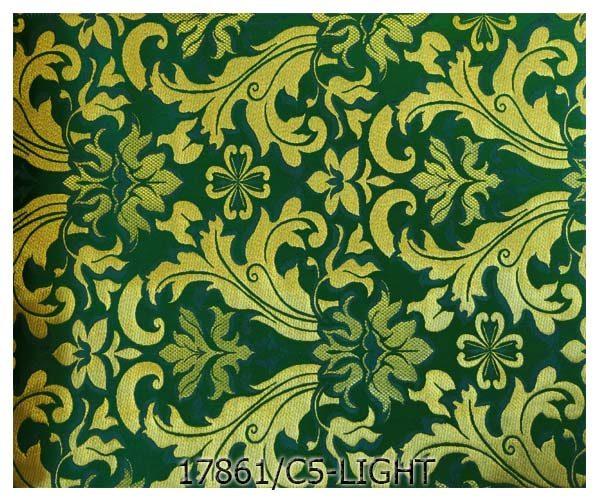 17861-C5-LIGHT
