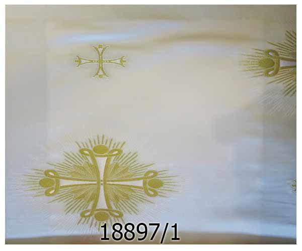 18897-1