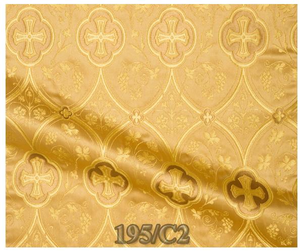 парча195-С2