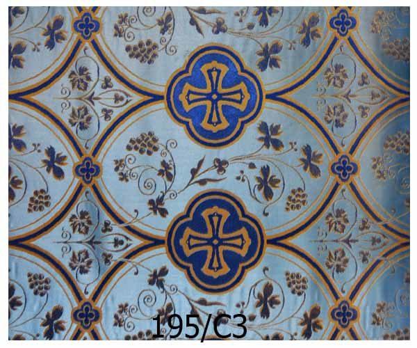 парча195-С3