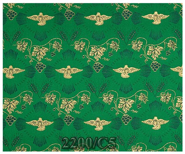 парча2200-С5