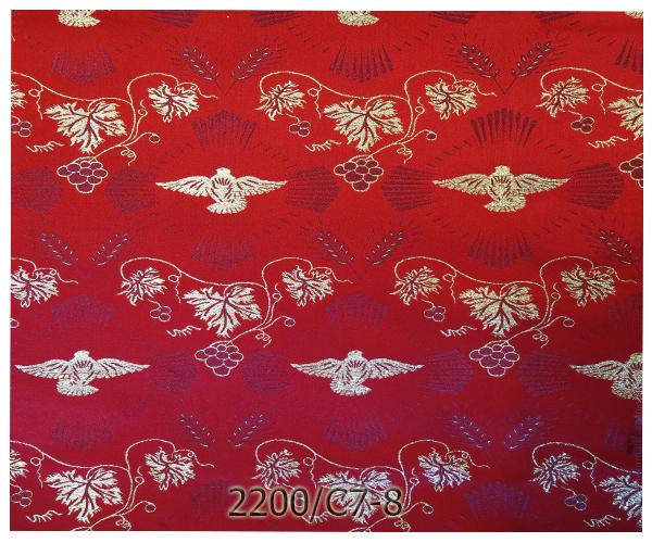 парча2200-С7-8