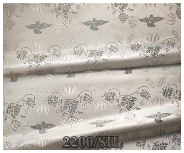 парча2200-SIL