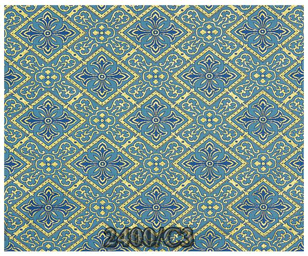 парча2400-С3
