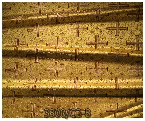 парча3300-С2-8