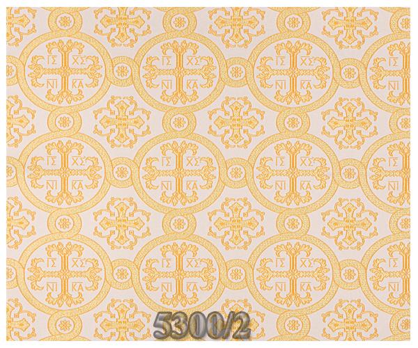 парча5300-2