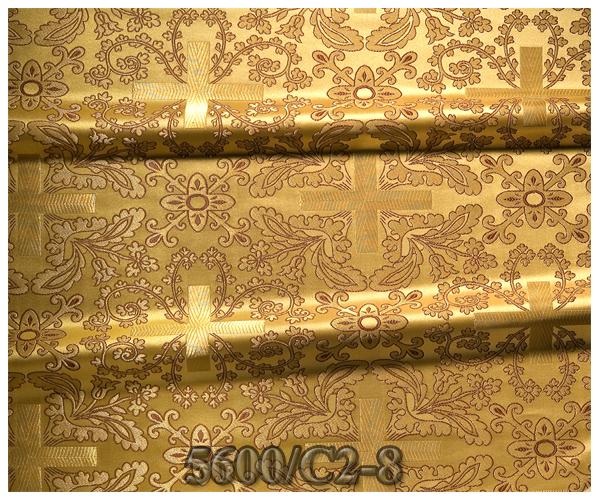 парча5600-C2-8