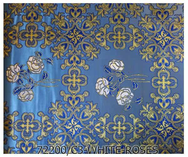 72200-C3-WHITE-ROSES