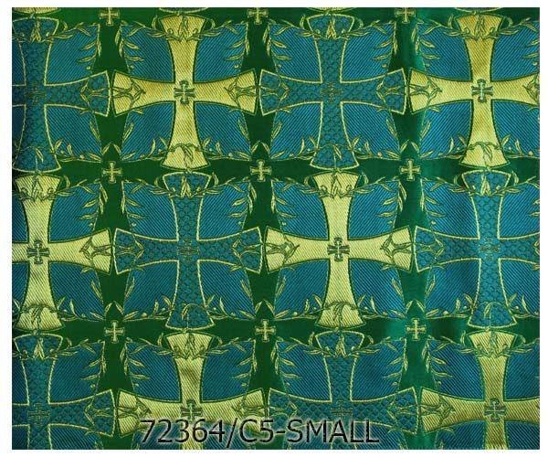 72364-C5-SMALL