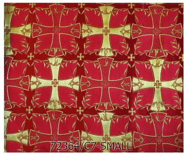 72364-C7-SMALL