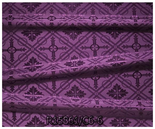 парчаR15861-С6-6