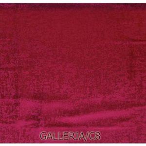 GALLERIA-C8