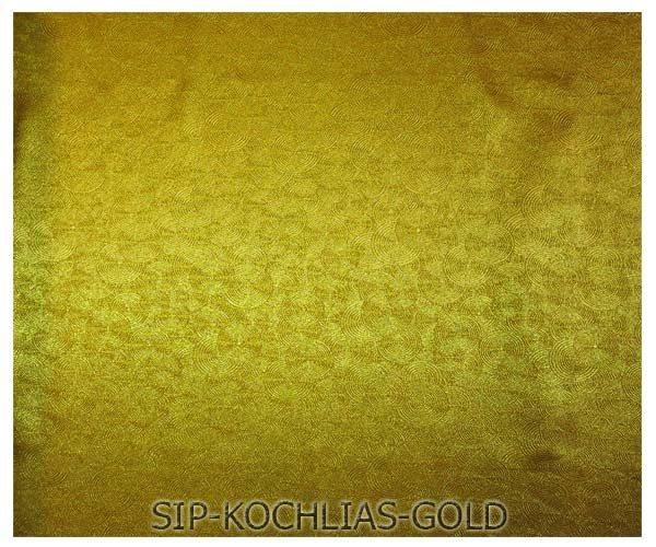 SIP-GOLD-РАКУШКА