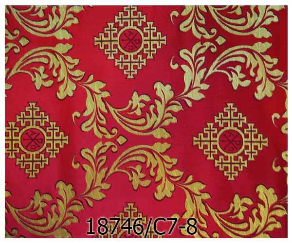 парча18746-С7-8